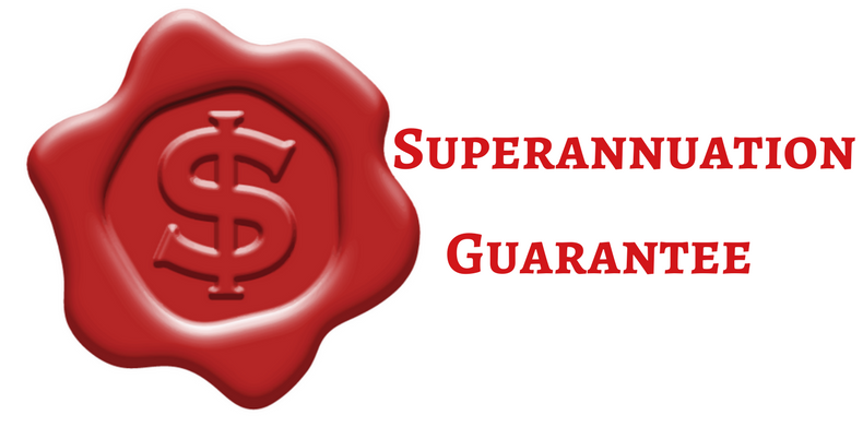 Superannuation Guarantee Health Check